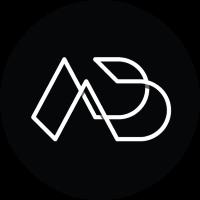 Automated Decision logo