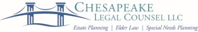 Chesapeake Legal Counsel