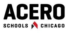 Company Logo Acero Schools - Chicago