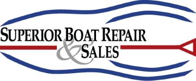 Superior Boat Repair & Sales