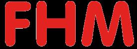 FHM Service GmbH
