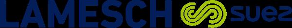 Lamesch Suez