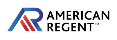 Company Logo American Regent, Inc.