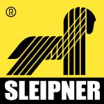 Sleipner Finland Oy
