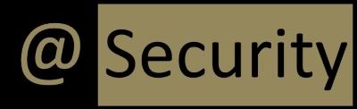 AT Security Inc.
