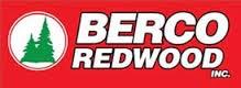 Berco Redwood Inc logo
