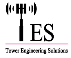 Tower Engineering Solutions, LLC