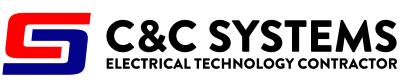 C&C Systems