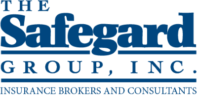The Safegard Group, Inc. logo