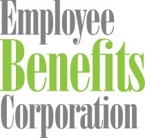 Company Logo Employee Benefits Corporation