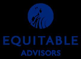 Equitable Advisors