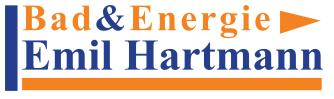 Emil Hartmann GmbH Co.KG