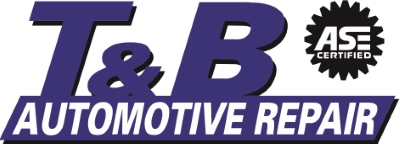 T&B Automotive Repair