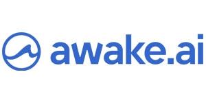 Awake.AI Oy