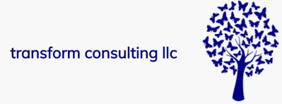 Transform Consulting LLC
