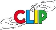 Company Logo CLIP southwest limited