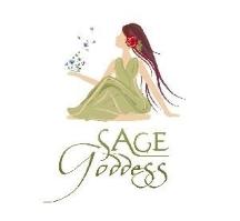 Sage Goddess, Inc