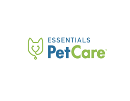 Company Logo Essentials PetCare LLC