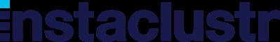 Instaclustr logo