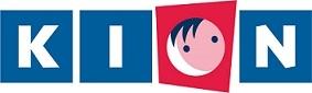 Company Logo KION