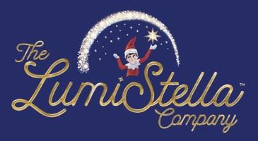 The Lumistella Company logo