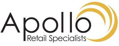 Company Logo Apollo Retail Specialists