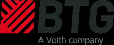 BTG Instruments AB