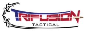Company Logo Trifusion Tactical, LLC