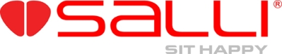 Easydoing Oy / Salli Systems