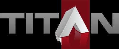 Titan Consultants & Engineers, LLC logo