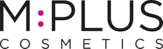 Company Logo MPLUS COSMETICS SRL