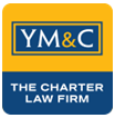 Company Logo Young, Minney & Corr, LLP