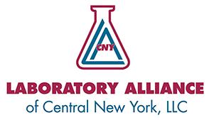 Laboratory Alliance logo