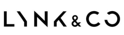 Company Logo Lynk & Co International AB