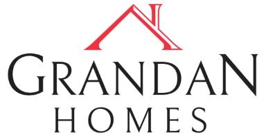 Grandan Homes logo