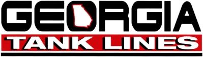 Georgia Tank Lines logo