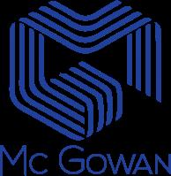 Mc Gowan logo