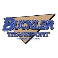 Buckler Transport logo