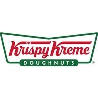Krispy Kreme Doughnut Corporation logo
