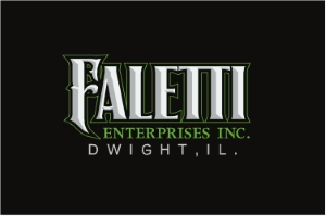 Faletti Enterprises, Inc. logo