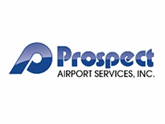 Prospect Airport Services, Inc. logo