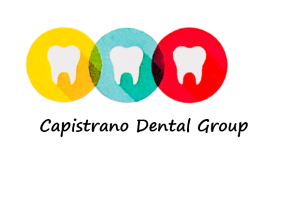 Company Logo capistrano dental group
