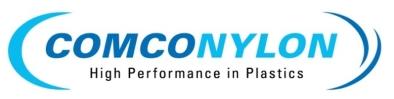 Company Logo Comco Nylon GmbH
