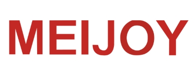 MEIJOY MATERIAL INC logo
