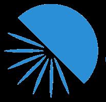 SPARC Pharma Group logo