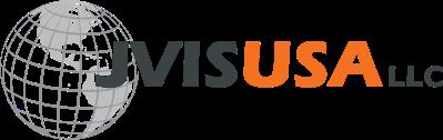 JVIS USA logo