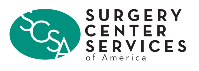 Surgery Center Services of America, LLC logo