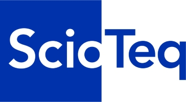 ScioTeq LLC logo