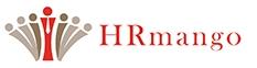 HR Manago logo