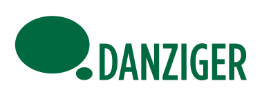 Company Logo Danziger